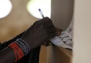 Cette Côte d'Ivoire qui ne vote pas et rêve d'un retour de Gbagbo