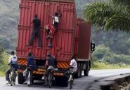 Le drame humain de l'insécurité routière en Afrique