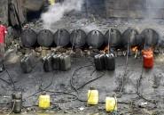 Au Nigeria, «le tord-boyaux qui tue» est dans le viseur des autorités