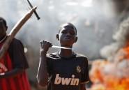 Plongée dans les rues de Bambari, symbole du chaos centrafricain