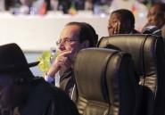 [QUIZ] François Hollande a t-il vraiment rompu avec la Françafrique?