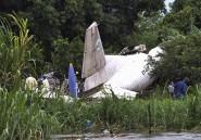 Une semaine cauchemardesque pour l'aviation russe en Afrique