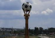 Pourquoi l'Afrique domine le football chez les jeunes, mais pas au plus haut niveau
