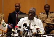 Le Sénégal est aussi «une cible majeure» pour les jihadistes