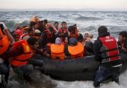L'ONU s'inquiète d'un éventuel rejet des réfugiés après les attaques de Paris