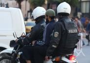La décapitation d'un berger tunisien par des jihadistes qui révolte les Tunisiens