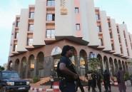 La prise d'otages de Bamako est revendiquée par un deuxième groupe djihadiste