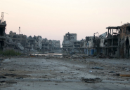 Pour Daech, le vrai combat se déroule en Libye