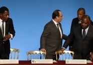 Les dirigeants africains ont-ils le mauvais rôle à la Cop21?