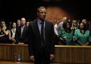La Cour suprême sud-africaine compare l'affaire Pistorius à un drame shakespearien
