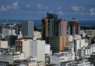 Un vent de Smart Cities souffle sur l'île Maurice