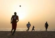 Parmi les footballeurs mineurs africains qui débarquent en Europe, très peu font carrière