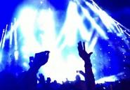 Google débarque à son tour sur le juteux marché du streaming musical en Afrique du Sud