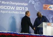 Comment la Russie s'est invitée dans l'élection présidentielle au Sénégal en 2012