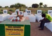 """Burkina: l'État promet """"des moyens"""""""