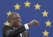 RDC: des ONG en appellent aux autorités pour rouvrir l'hôpital du Dr Mukwege