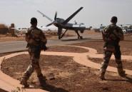 Sahel: le drone, arme fatale utilisée par les Français contre les jihadistes