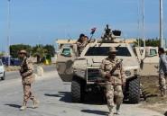 Libye: 20 chrétiens égyptiens enlevés par des islamistes