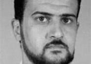 Etats-Unis: juste avant son procès, mort du suspect libyen des attentats de 1998 en Afrique