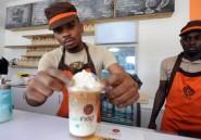 Nigeria: la chaîne de café Neo se rêve déj