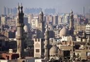 Egypte: un policier tué au Caire en désamorçant une bombe