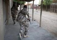 Mali: nouvelle attaque d'une localité dans le centre du pays