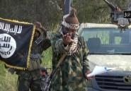 Le groupe islamiste Boko Haram menace le président camerounais dans une vidéo