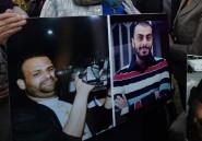 La branche libyenne de l'EI affirme avoir exécuté deux journalistes tunisiens