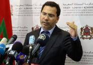 "Charlie Hebdo: le Maroc met en garde contre ""l'islamophobie"""