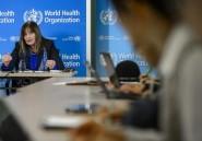 Des vaccins contre Ebola testés en Afrique dès la fin du mois