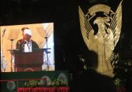 Soudan: Omar el-Béchir part favori pour la présidentielle d'avril