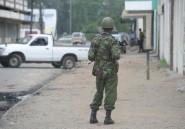 Kenya: un responsable évangéliste tué par balle devant une église