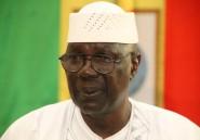 Mali: sept ministres quittent le nouveau gouvernement