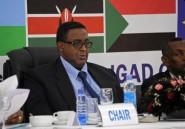 Somalie: le Premier ministre nomme un gouvernement de 60 personnes