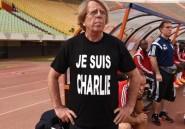 """CAN-2015: pour Le Roy """"les Africains n'ont besoin de personne"""""""