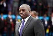 RDC: la police réprime une manifestation d'opposants