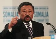 Gabon: le domicile de l'opposant Jean Ping attaqué par des jeunes