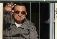 Egypte: l'ex-président Moubarak sera rejugé pour corruption