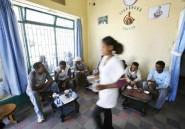 L'Ethiopie impose sa première interdiction de fumer dans les lieux publics