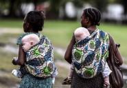 La Tanzanie interdit la sorcellerie pour protéger les albinos