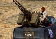 Libye: l'ONU tente le pari de réunir les parties en conflit