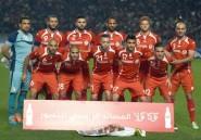 CAN: la Tunisie en tête d'affiche du groupe B