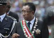Madagascar: le président nomme un militaire comme Premier ministre