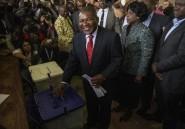 Mozambique: le nouveau président va devoir d'abord faire la paix avec la Renamo
