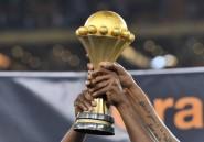CAN: un tournoi indécis, un défi pour la Guinée équatoriale