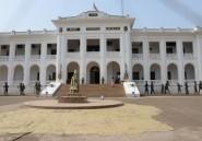 Cameroun: le musée national revit après une importante rénovation