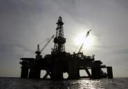 Pétrole: l'Angola subit de plein fouet la chute du prix de l'or noir