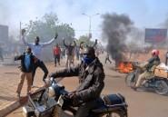 Niger: deuil national de trois jours pour les 10 morts des manifestations anti-Charlie