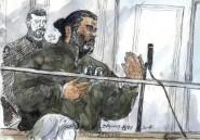 """Six ans de prison requis contre un """"cyberjihadiste"""" accusé d'avoir projeté une action au Maroc"""