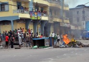 RDC: nouveaux rassemblements de jeunes